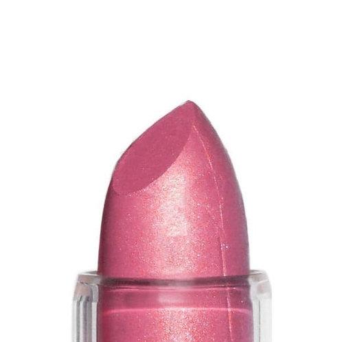 Lippenstift Precious Pink (222)