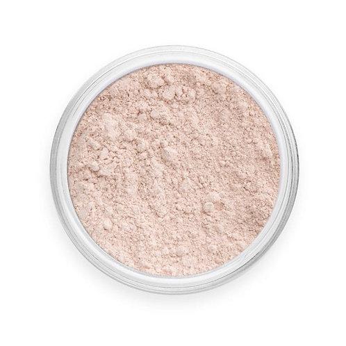 Concealer-roze