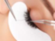 Makeup Salon Leiden [wimpers]