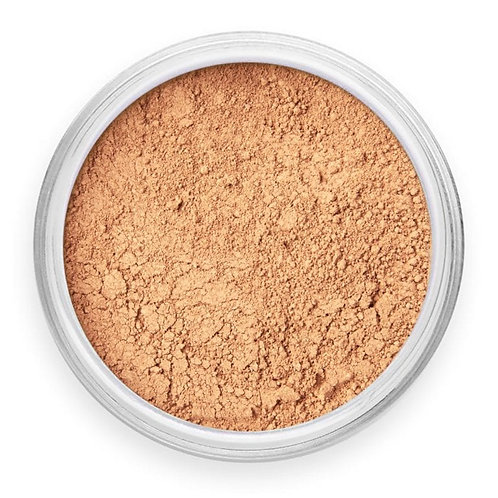 High Cover Concealer-warm