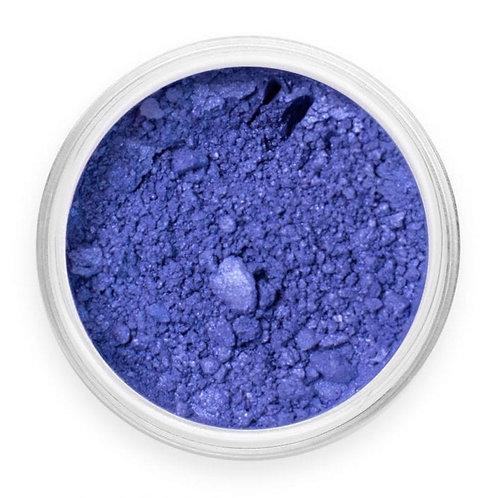 Oogschaduw-Lavendel