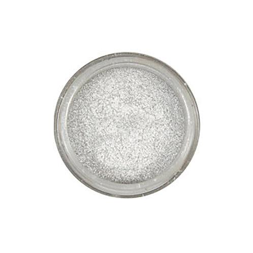 Oogschaduw Sparkle-Silver