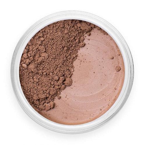 Bronzer-Cacao