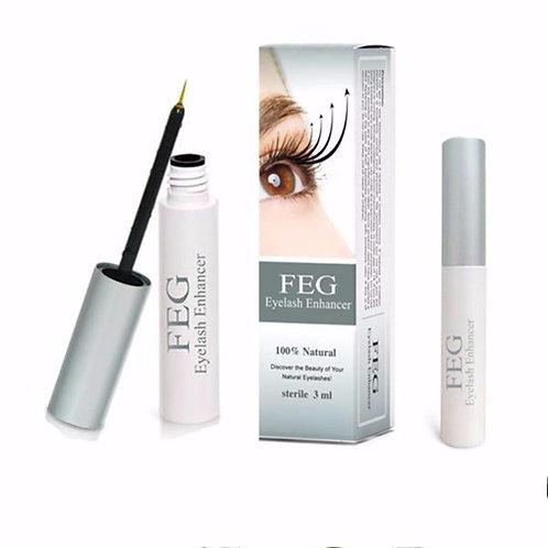 FEG Eyelash serum