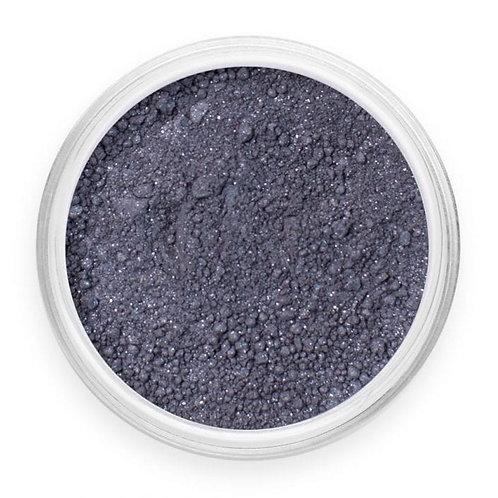 Oogschaduw-Smokey grey