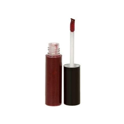 Lipgloss Ti Amo (310)