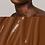 Thumbnail: Mádara Skin Equal foundation - 90 Chestnut