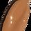 Thumbnail: Mádara The Concealer - 45 Almond