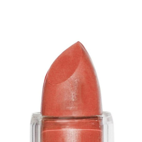 Lippenstift Coral Kisses (618)