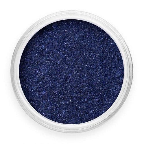 Oogschaduw- Navy Blue