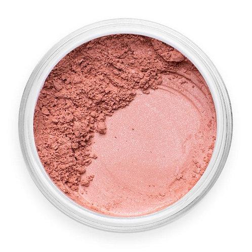 Blush-Peachy Pink
