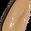 Thumbnail: Mádara The Concealer - 35 Honey