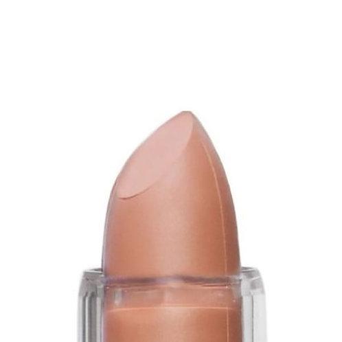 Lippenstift Feelin' Peachy (024)