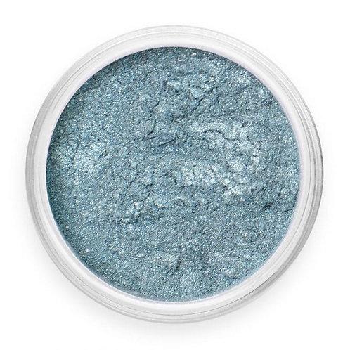 Oogschaduw-Turquoise