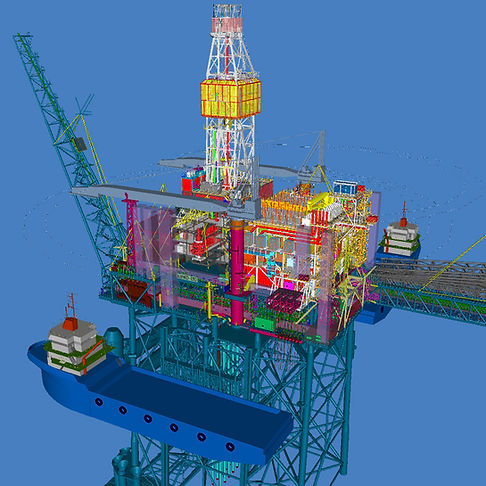 E-houses-topside-modules-electrical-swit