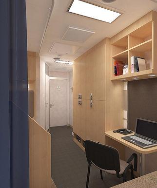 Marine-naval-interior-design-cabin.jpg