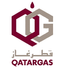 qatar-gas_edited.png