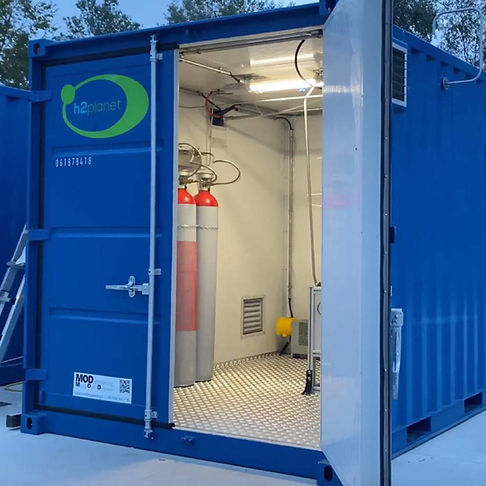 H2-hydrogen-containeraized-container-ene