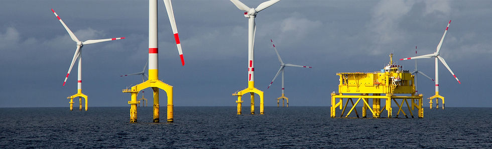Substation-for-offshore-wind-farm-platfo