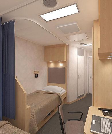 Marine-naval-interior-design-cabin-2.jpg