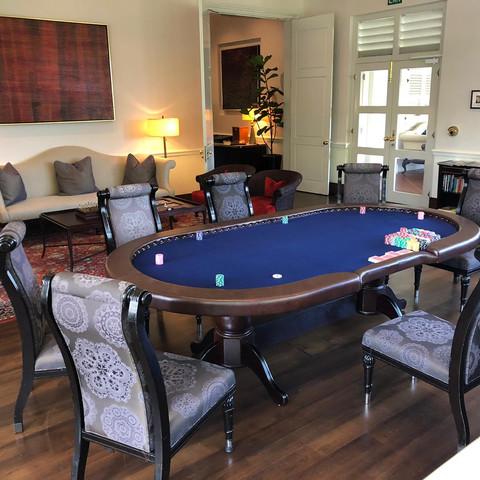 Casino Event_Partisimo