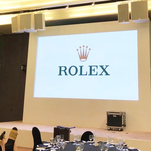 Rolex Charity_Partisimo.jpg