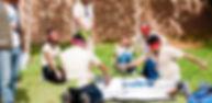 Team building event_partisimo.jpg