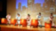 Chinese drum performance.jpg