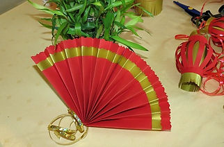 Paper fan craft.jpg