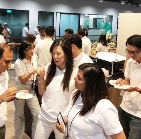 Philips event_Partisimo.jpg