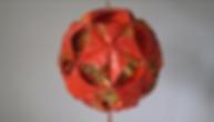 Chinese New Year Lantern making Fring Activity