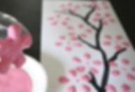 Chinese blossom art craft.jpg