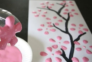 Chinese blossom art craft.jpg