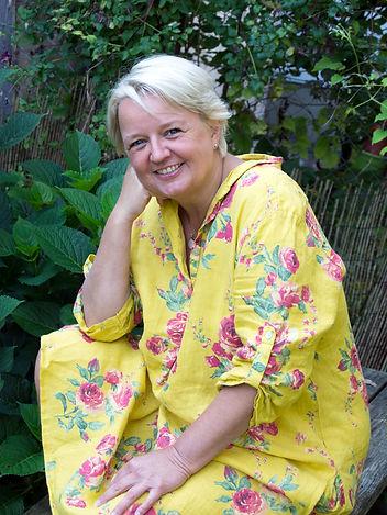 Sabine Edenhoffer Astrologie