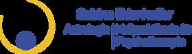 Logo_Astro_Heilprak_Edenhoffer.png