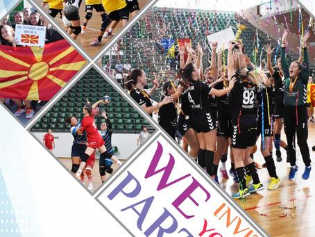 Registration for Feniks Cup 2020 is open