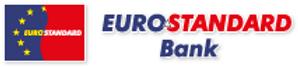 ESB_logo_EN.png