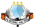 HC Feniks AMS