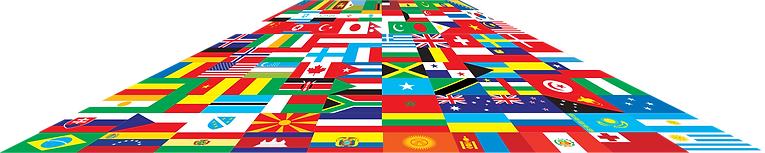 fenikscup.com - world-flags-png-7.png