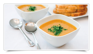 789---mushroom-and-sweet-potato-soup---(
