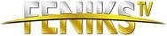FENIKS TV A.png