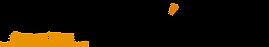 Feniks%2520AMS%2520FB%25202017%2520LAT%2