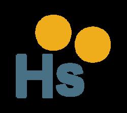 HS - Handball Studio