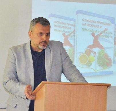 Nikolce Kostovski.JPG