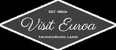 Visit Euroa Logo W_grey semi_T.png