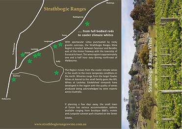 Strathbogie Ranges Wine.png
