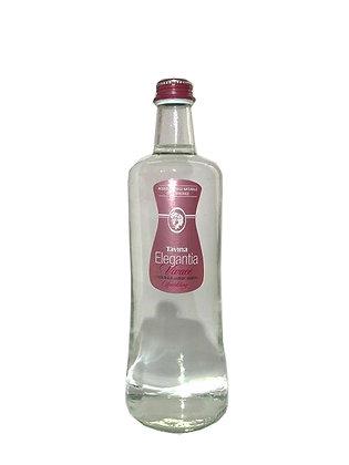 ELEGANTIA TAVINA ACQUA VIVACE   - lt. 0,750 -  12 bottiglie