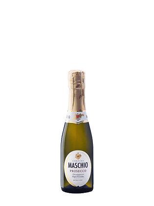 MIGNON PROSECCHINO DOP EXTRA DRY MASCHIO - 12 BOTTIGLIE