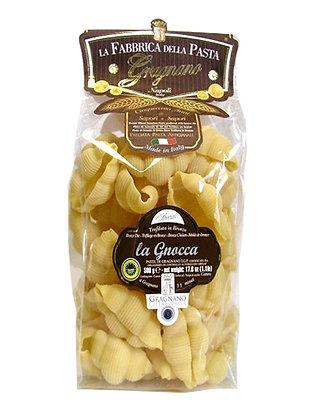 LA GNOCCA - I.G.P. - 500 gr