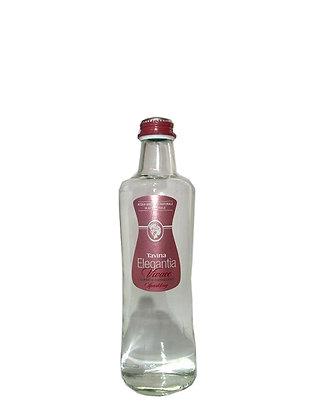 ELEGANTIA TAVINA ACQUA VIVACE   - lt. 0,500 -  20 bottiglie